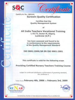 certificates_01